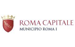 roma i municipio